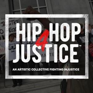 hophop-4-justice_02-07-2017.jpg