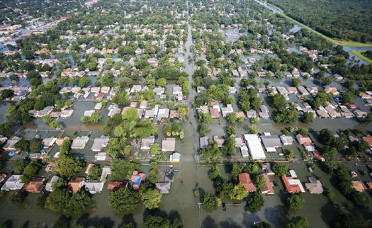 hurricane-harvey-flooding_09-12-2017.jpg