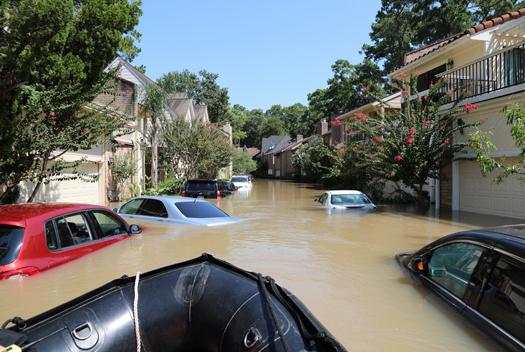 hurricane-harvey-flooding_09-12-2017c.jpg