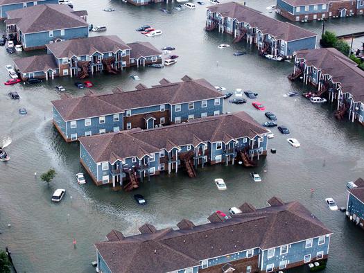 hurricane-harvey-flooding_09-12-2017d.jpg