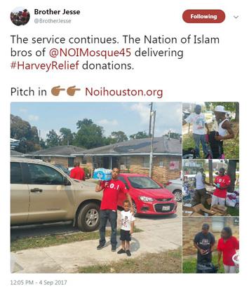 hurricane-harvey-relief-tweet_09-12-2017.jpg