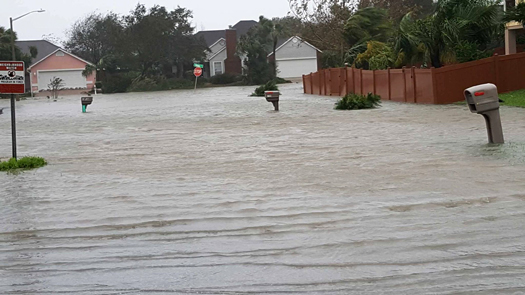 hurricane-irma-florida_09-19-2017d.jpg