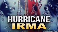 hurricane-irma_09-19-2017.jpg