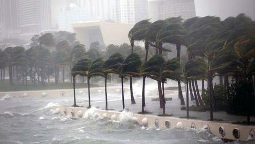 hurricane-irma_09-19-2017b.jpg