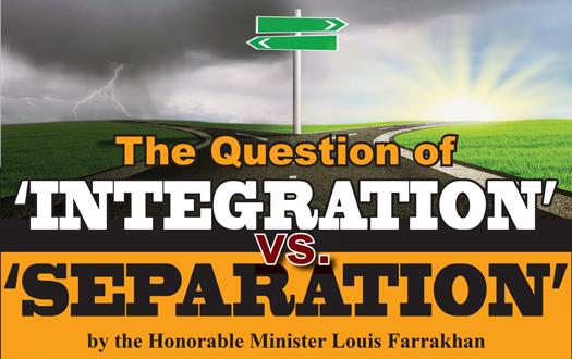 integration-vs-separation.jpg
