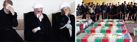 iran_funeral_06-20-2017.jpg