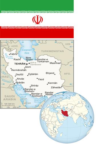 iran_map.jpg