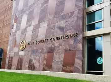 kent-county-court_09-26-2017.jpg