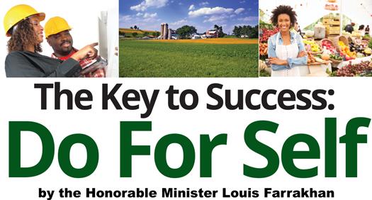 keys-to-success_08-23-2016.jpg
