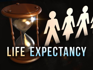 life_exectancy_1.jpg