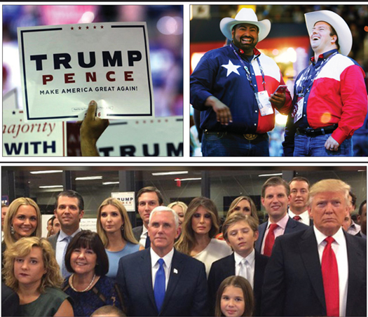 make-america-white-again_11-22-2016a.jpg