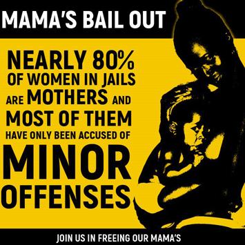 mamas-bail-out_05-23-2017.jpg