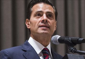 mexico-president-nieto_02-14-2017.jpg