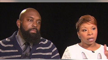 mike-brown_parents_01-17-2017.jpg