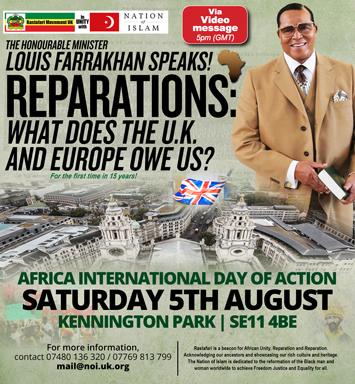 minister-farrahan-uk-flier-08-15-2017.jpg