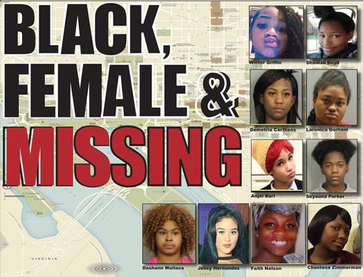 missing-girls_04-04-2017.jpg