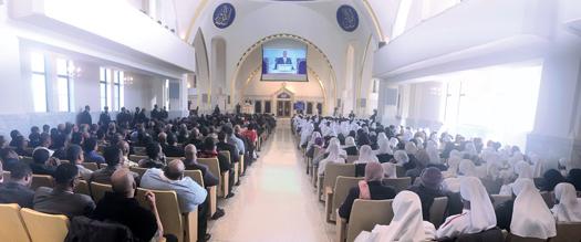 mosque-maryam_03-07-2017.jpg