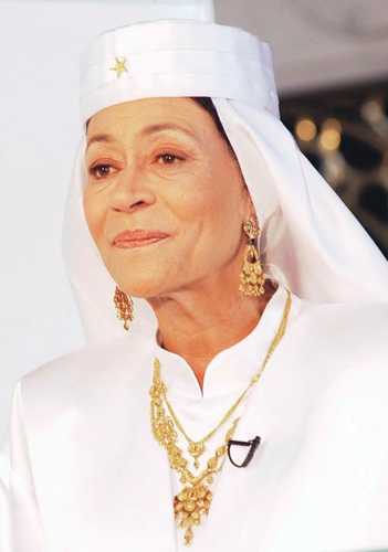mother_tynnetta_muhammad_03-10-2015.jpg