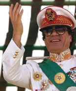 muammar_gadhafi_11-08-2016.jpg