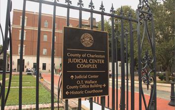 north-charleston_courthouse_11-15-2016.jpg