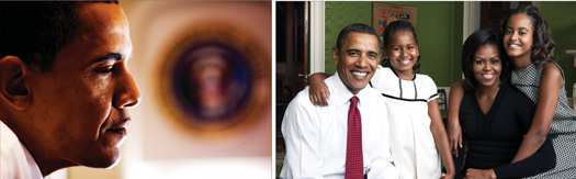 obama-family_01-17-2017.jpg