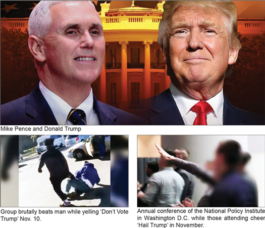 pence_trump_brutality_protest_01-10-2017.jpg