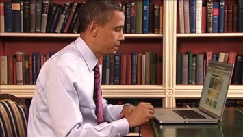 president-obama_healthcare_01-24-2017.jpg