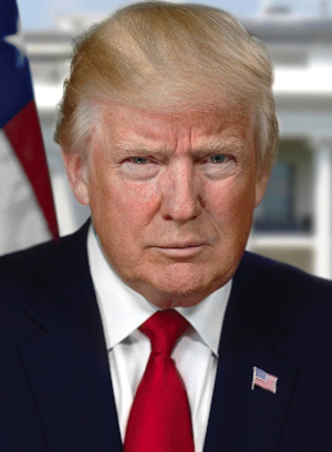 president_donald_trump_01-24-2017.jpg