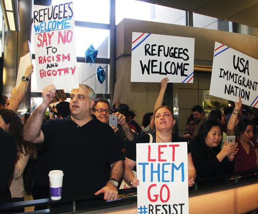 protest_refugee-ban_02-14-2017.jpg