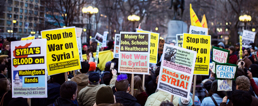 protest_war-syria_04-18-2017.jpg