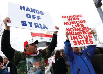 protest_war-syria_04-18-2017b.jpg