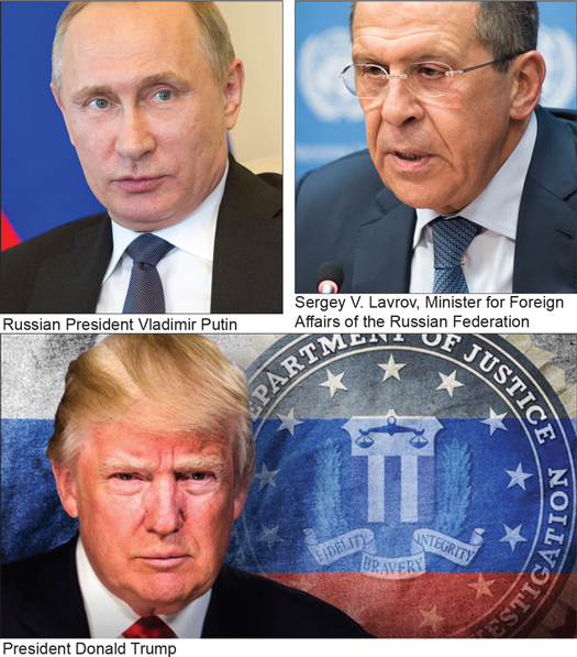 putin_lavrov_trump_06-13-2017.jpg