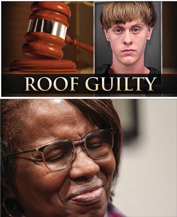 roof-guilty_12-27-2016.jpg