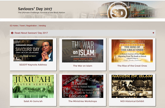 savioursday2017-website.jpg