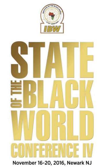 state-of-the-blackworld_11-01-2016a.jpg