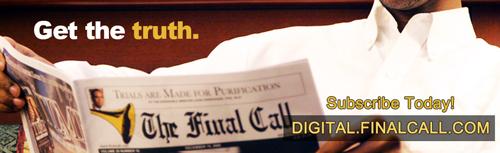 subscribe_fcn_digital.jpg