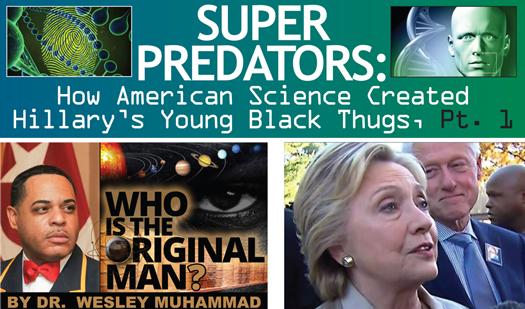 super-predators_pt1_03-28-2017.jpg