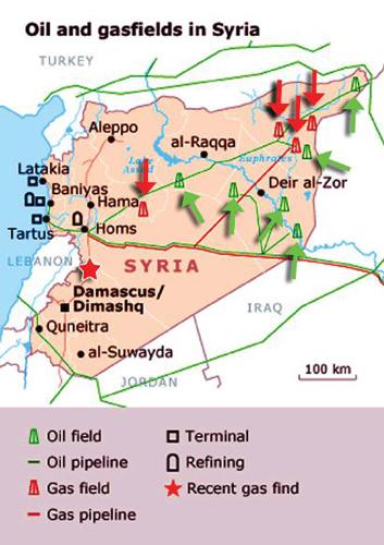 syria-pipelines_04-18-2017.jpg