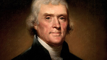 thomas_jefferson_07-18-2017.jpg