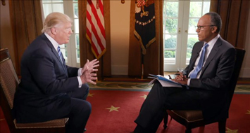 trump-nbc-interview_05-23-2017.jpg