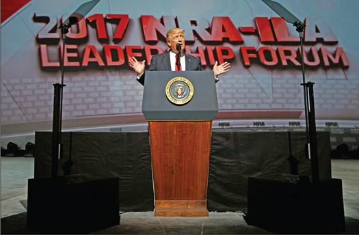 trump_05-09-2017.jpg