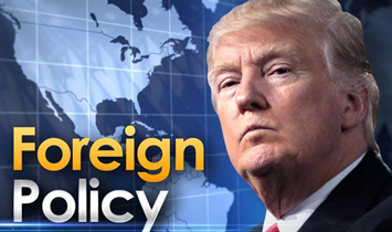 trump_foreign-policy_04-25-2017.jpg