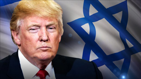 trump_israel_01-10-2017.jpg