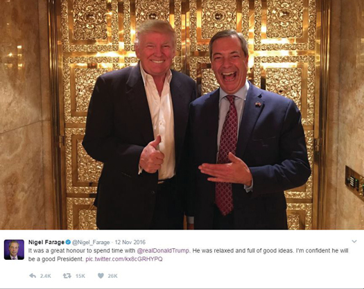 trump_nigel-farage_04-18-2017.jpg