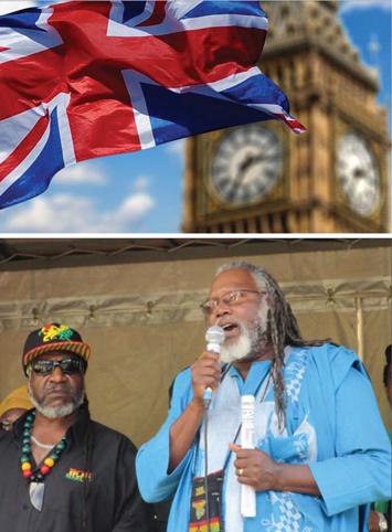 uk-african-intl-day-of-action_08-22-2017b.jpg