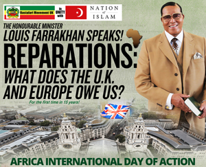 uk-african-intl-day-of-action_08-22-2017c.jpg