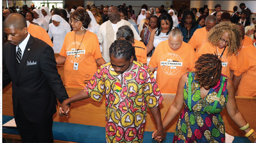 union-temple_prayer_08-08-2017.jpg