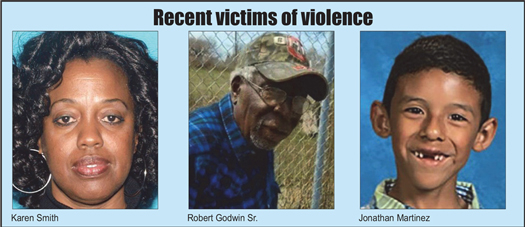 victims-of-violence_05-02-2017.jpg