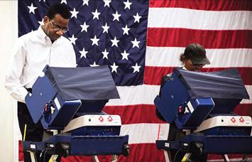 voters_03-22-216.jpg
