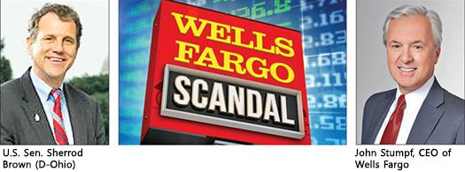 wells-fargo-scandal_12-20-2016.jpg